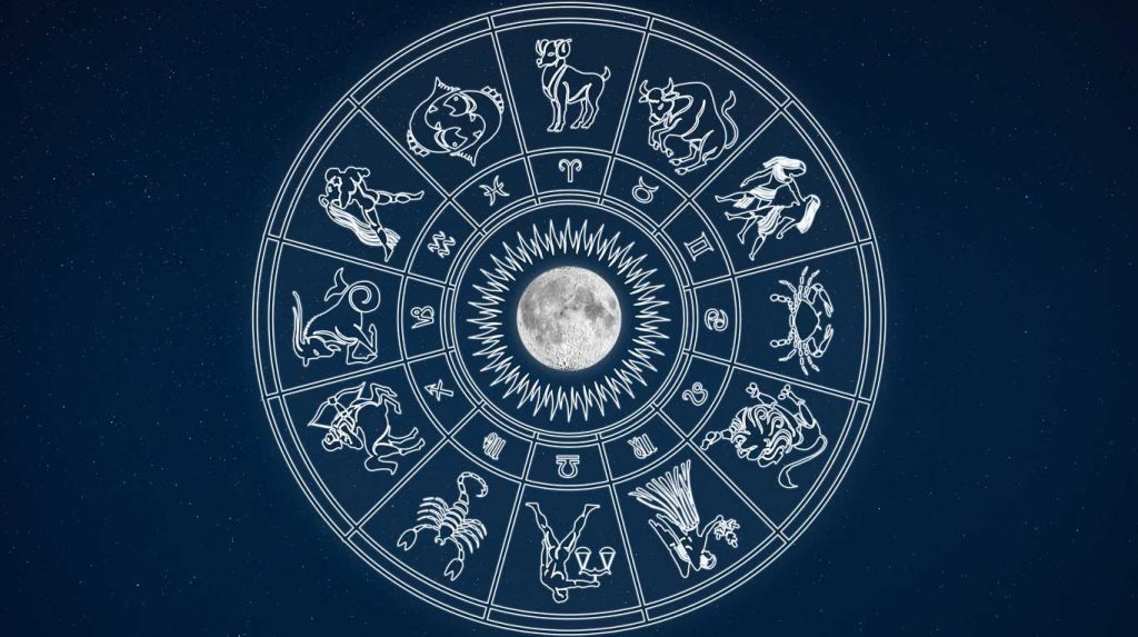 2019 Love Horoscope