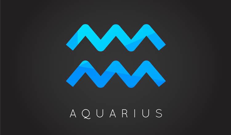 Today's Aquarius Horoscope - Saturday, June 8, 2019 - Love