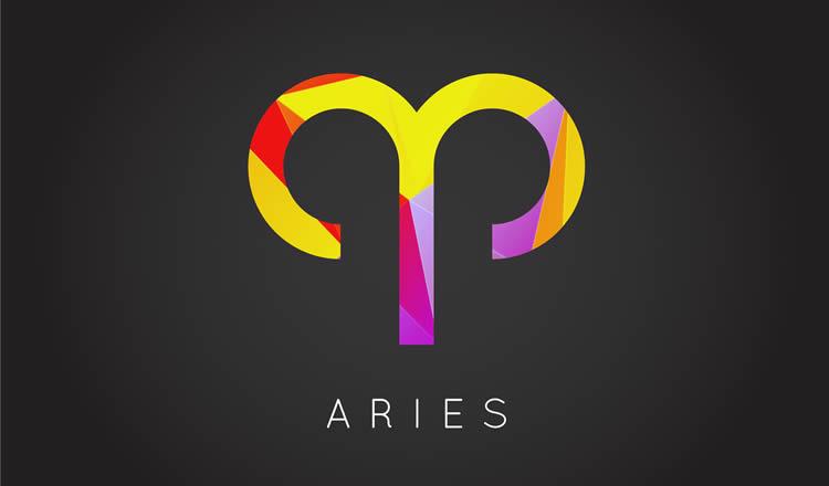 Aries Love Horoscope April 16 2019 Love Horoscope
