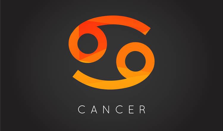 Today's Cancer Horoscope - Thursday, May 23, 2019 - Love Horoscope