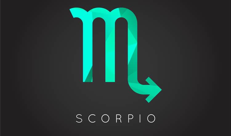 Horoscope Scorpio / 6th June 2019 - Love Horoscope