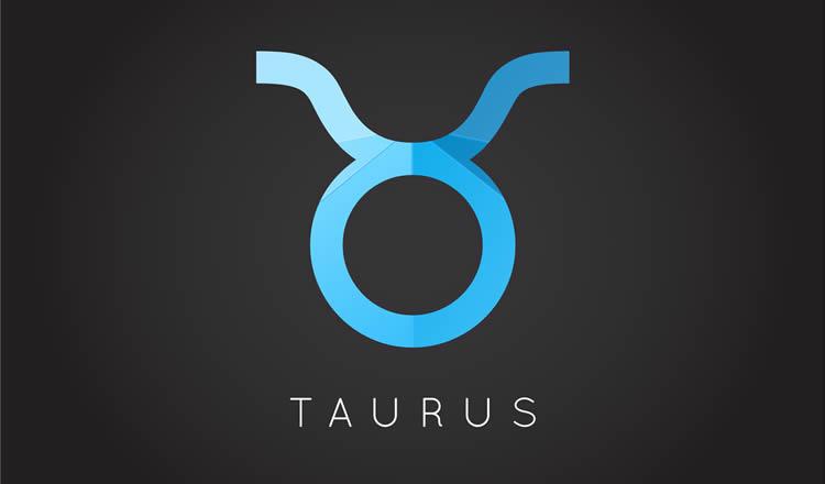 Taurus Love Horoscope April 08 2019 Love Horoscope