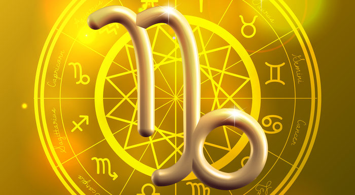 Capricorn Monthly Horoscope June 2019 - Love Horoscope