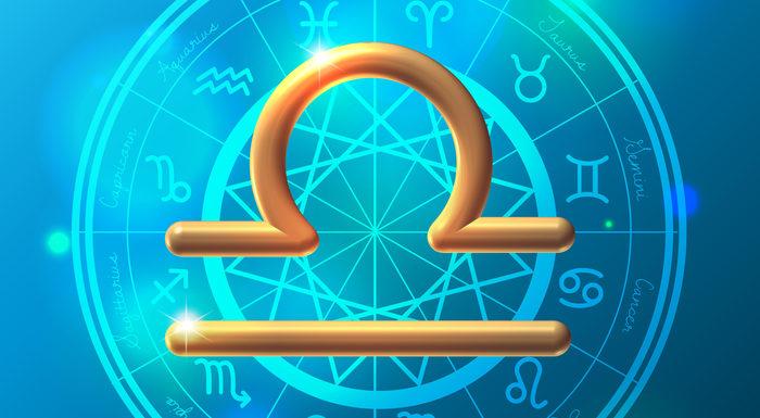 Libra Monthly Horoscope June 2019 - Love Horoscope