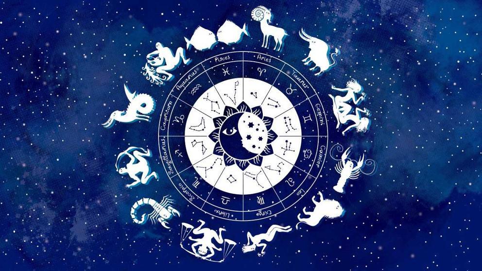 June 2019 monthly horoscope - Love Horoscope
