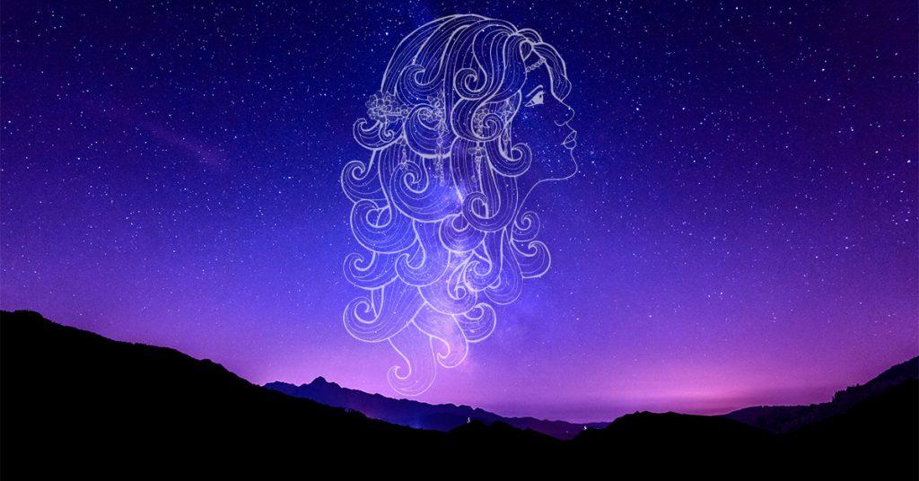 Horoscope Virgo / 5th June 2019 - Love Horoscope