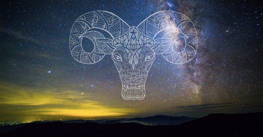 Aries Horoscope Jun 2, 2019: - Love Horoscope